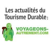 www.voyageons-autrement.com