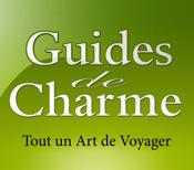 Guide de Charme